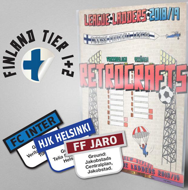 Panini FIFA365 2019 Enner Valencia Sticker 399 a//b Tigres Uanl