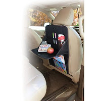 http://www.walmart.com/ip/Jeep-Backseat-Organizer/33688298