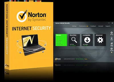 Download Norton Internet Security 2013 Trial 90 Hari