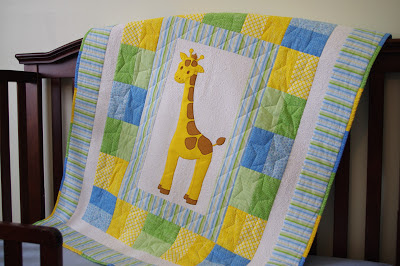 Giraffe Pattern by wilsons on Etsy