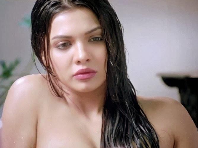 Pakistani+Actress+Sara+Loren003