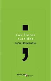 """Las """"Flores"""""""