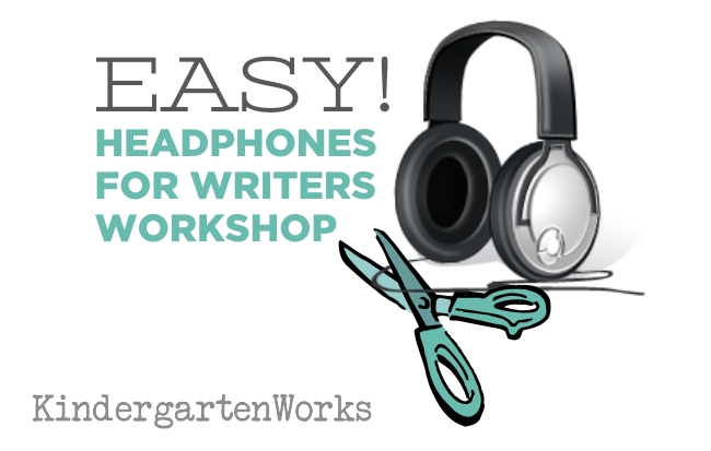 how to make headphones work on pc