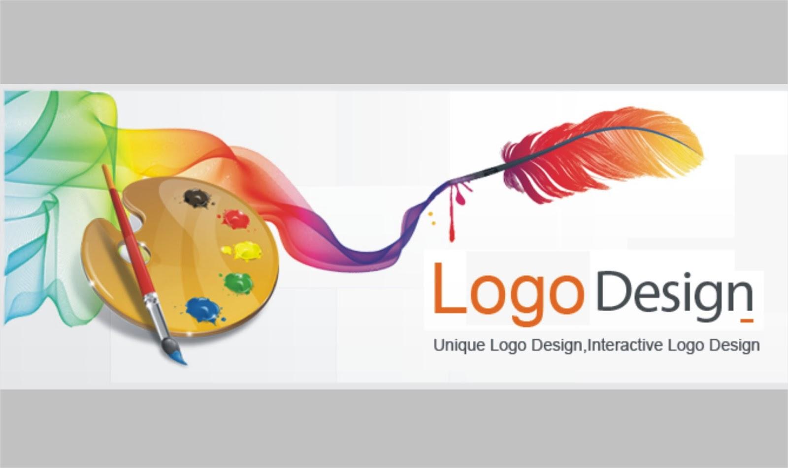 Udaan 2016: Logo Designing