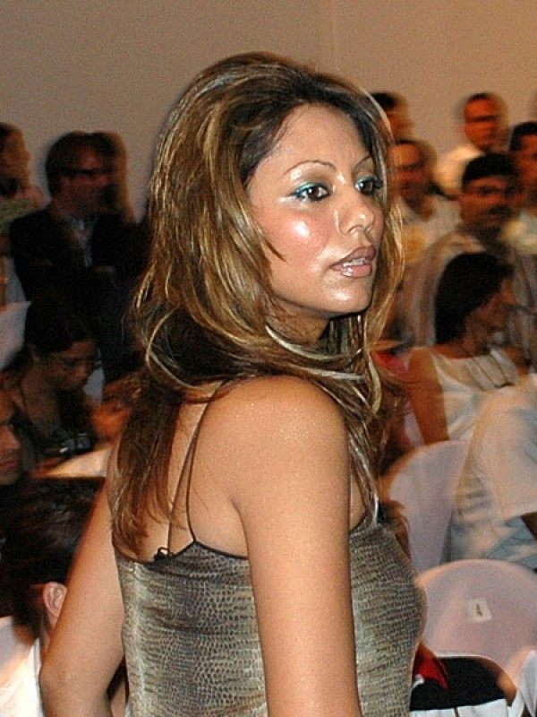 Gauri khan nude fucked question