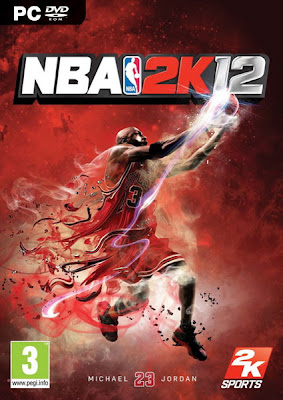 NBA 2K12-RELOADED PC (2011) 8aa72e257739be0b41b4681c569d7680