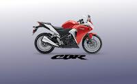Honda CBR 250 dari Generasi ke Generasi