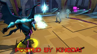 ben 10 omniverse 2 game free download for pc full version