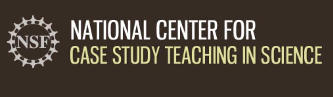 """national center case study teaching science case collection National center for case study teaching in science """"th e mystery of the seven deaths"""" by michaela a gazdik page 1 part i – the symptoms."""