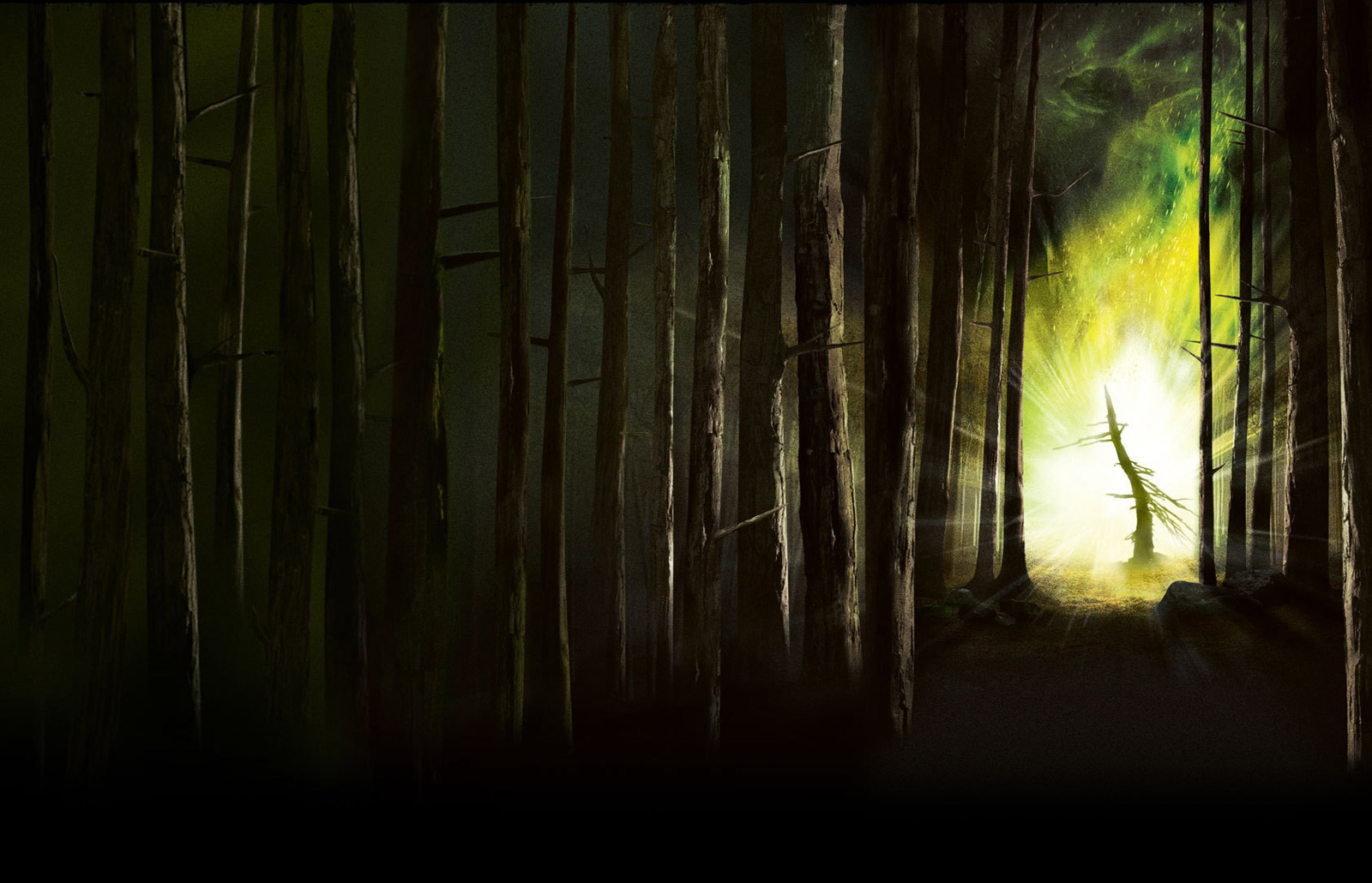 1000+ images about Art of Paranorman on Pinterest | Kevin ...