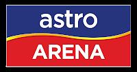 VeCests|Astro Arena Live Stream