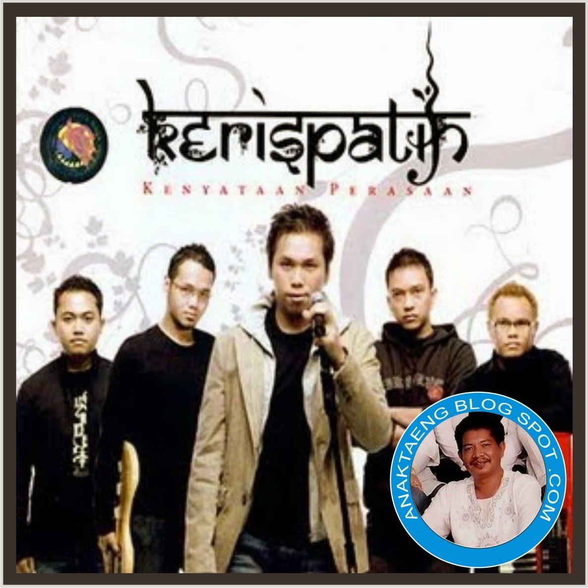 Download Lagu Untuk Dikenang (by Anak Taeng): KERISPATIH