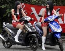 motor-matik