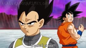 Dragon Ball Super 38 online legendado