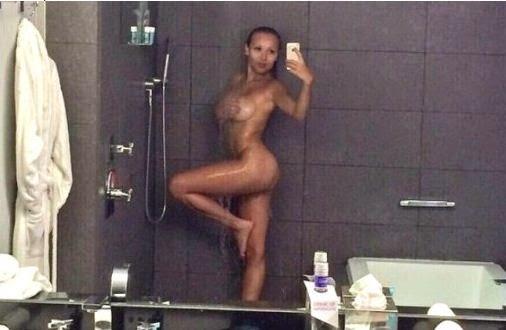 Videos no desnudos de chile
