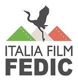 ItaliaFilmFedic