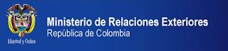Traduccion Oficial Colombia