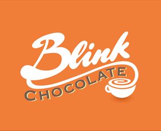 63) Logo Design