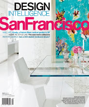 San Francisco magazine