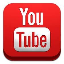 Butikkens YouTube
