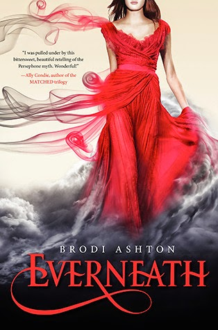 https://www.goodreads.com/book/show/9413044-everneath