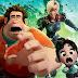Watch Wreck-It Ralph (2012) Movie Online