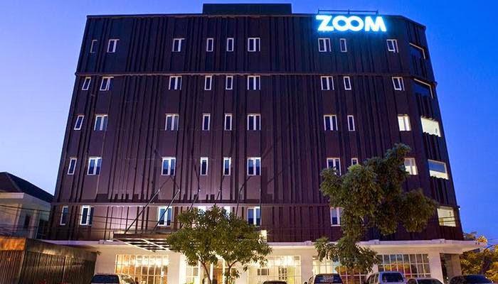 Daftar Alamat Hotel Murah Di Surabaya Selatan