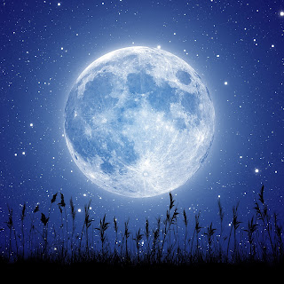 One study indicates the full moon may have an effect on  our sleep cycles.