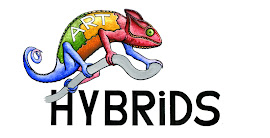 ART HYBRIDS