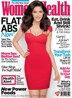 Womens Health  Nargis Fakri.jpg