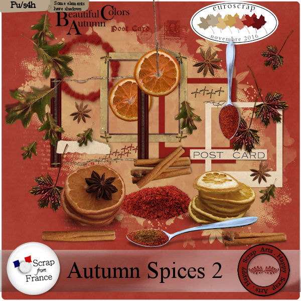 HSA_AutumnSpices2_pv1
