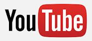 Ci trovi su YouTube