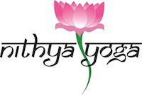 Nithya yoga updates