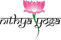 Nithya yoga updates
