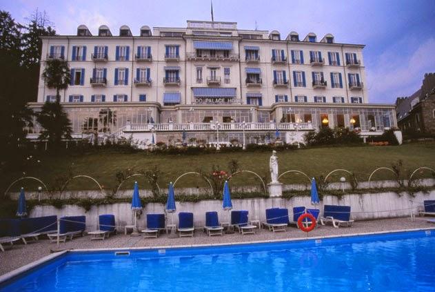 Lido-Palace-Hotel-Baveno-Italy
