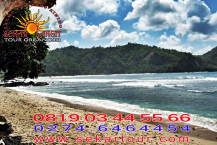 Image Result For Travel Ngawi Jogja