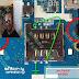 Samsung E1080 SIM SOLUTION Ways