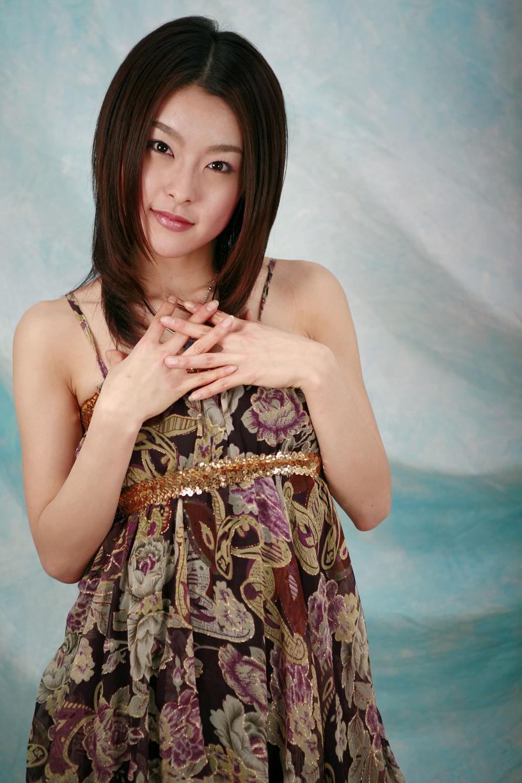嵐優子の画像 p1_36