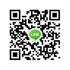 Line ID:supot965