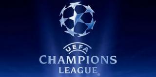 Jadwal Liga Champion 22 dan 23 Februari 2012 RCTI