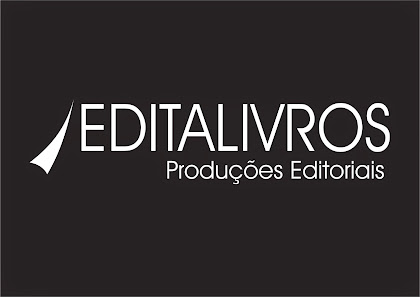 EDITALIVROS