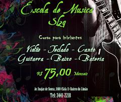 Escola De musica SL 29