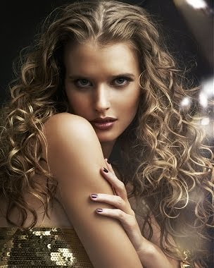 Long Wavy Cute Romance Hairstyles, Long Hairstyle 2013, Hairstyle 2013, New Long Hairstyle 2013, Celebrity Long Romance Hairstyles 2213