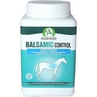 Balsamic Control par Audevard