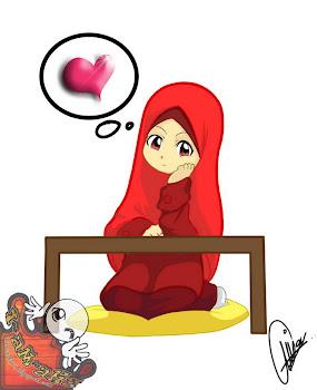 perindu cinta