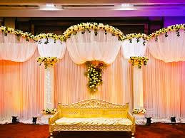 Indian Wedding Decoration Picture Ideas