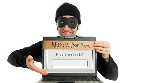 pokerstars login account