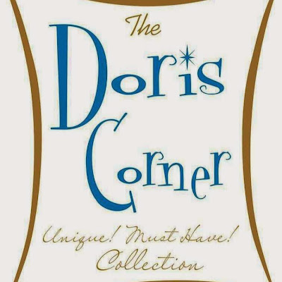 Doris' Corner