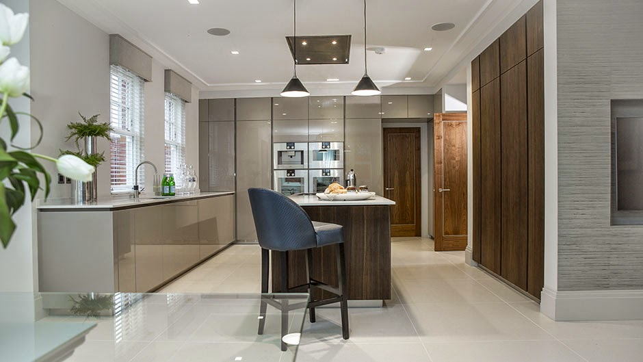 Tall Kitchen Islands For Sale