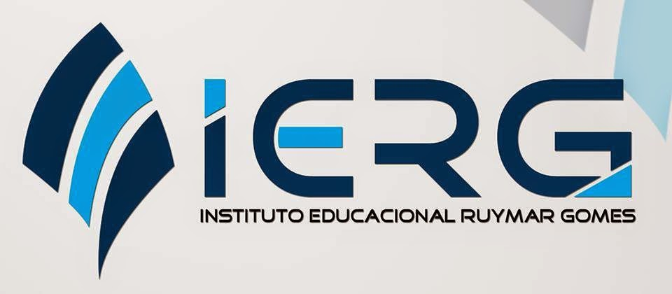 Instituto Educacional Ruiymar Gomes